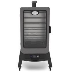 Louisiana Grills Vertical Pellet Smoker Serie 7