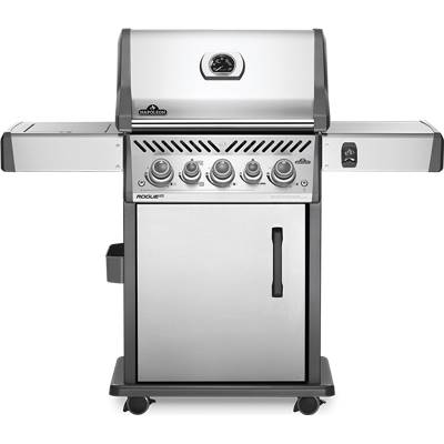 Gas Grill Napoleon Rogue® SE 425 Stainless Steel