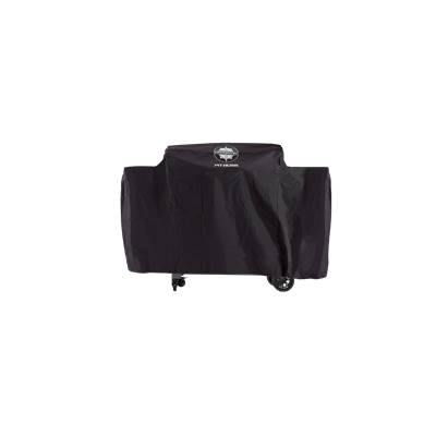 Navigator PB1230 Combo Grill Cover